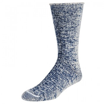 S318 MERINO FLEECE SOCK