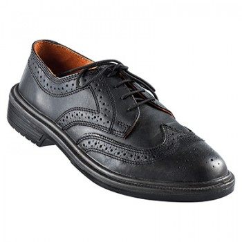 OLIVER 28-255 LACE UP DERBY EXECUTIVE SHOE