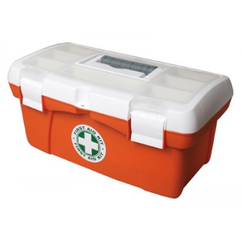 876477 WORKPLACE POTABLE HARD CASE