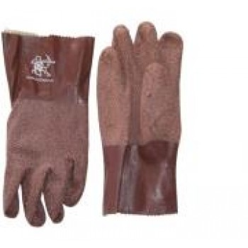 ARMOURWEAR LATEX GLOVES