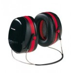 3M PELTOR  H10 Series - Extreme Performance Earmuffs H10B
